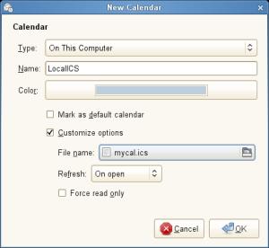 local_ics_calendar